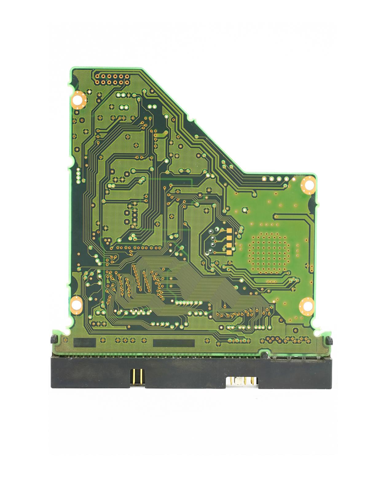 電気機器を開発する時、基板設計はどの時点で行うか