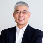 心プランナー 菊地健介