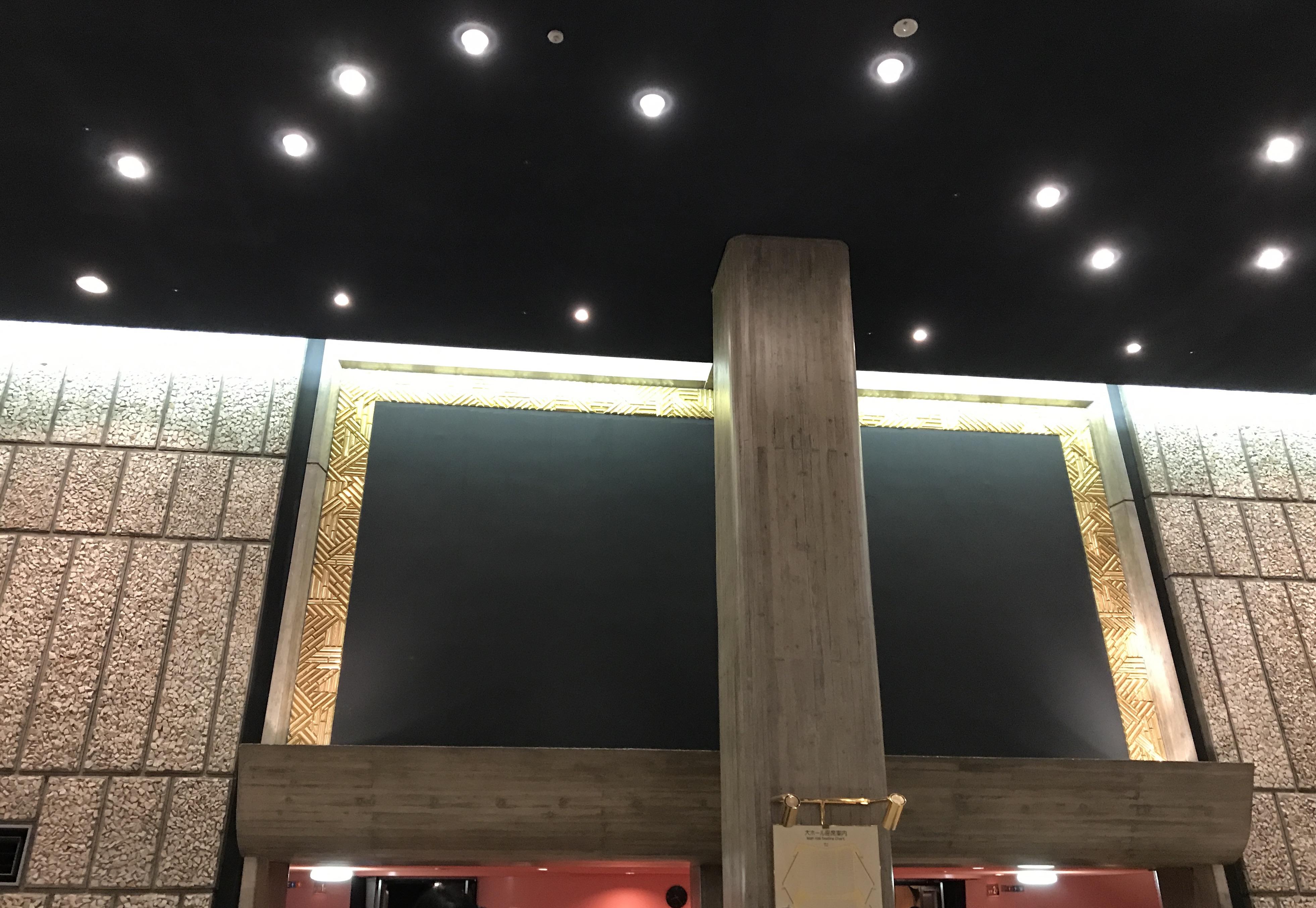 矢野顕子X上原ひろみ 「Tour 2017 ラーメンな女たち」〜ミッションど真ん中を生きてる人たち